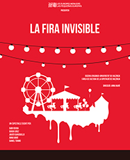 AF Cartel-Fira-Invisible-pequena